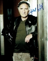 Judd Hirsch Signed 8x10 Photo - Video Proof