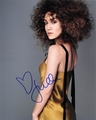 Jude Demorest Signed 8x10 Photo - Video Proof
