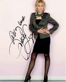 Judith Light Signed 8x10 Photo - Video Proof