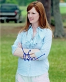 Judy Greer Signed 8x10 Photo