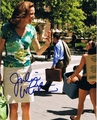 Julie White Signed 8x10 Photo - Video Proof