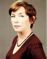 Julianne Nicholson Signed 8x10 Photo