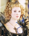 Juno Temple Signed 8x10 Photo - Video Proof