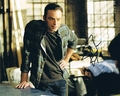 Justin Kirk Signed 8x10 Photo - Video Proof