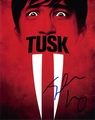 Justin Long Signed 8x10 Photo