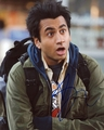 Kal Penn Signed 8x10 Photo - Video Proof