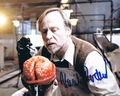 Karel Roden Signed 8x10 Photo
