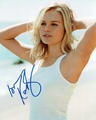 Kate Bosworth Signed 8x10 Photo - Video Proof