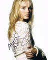Kate Bosworth Signed 8x10 Photo