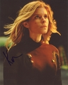 Kate Mara Signed 8x10 Photo - Video Proof