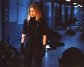 Kate Mara Signed 8x10 Photo