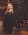 Katee Sackhoff Signed 8x10 Photo - Video Proof