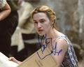 Kate Winslet Signed 8x10 Photo - Video Proof