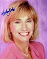Kathy Baker Signed 8x10 Photo