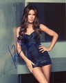 Kate Beckinsale Signed 8x10 Photo