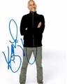 Keegan Michael Key Signed 8x10 Photo