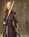 Keira Knightley Signed 8x10 Photo - Video Proof