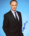Keith Carradine Signed 8x10 Photo - Video Proof