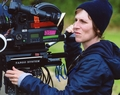 Kelly Reichardt Signed 8x10 Photo