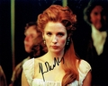 Kelly Reilly Signed 8x10 Photo - Video Proof