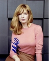 Kelly Reilly Signed 8x10 Photo