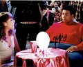 Kenan Thompson Signed 8x10 Photo - Video Proof