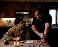 Kenneth Lonergan Signed 8x10 Photo