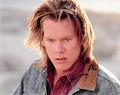Kevin Bacon Signed 8x10 Photo