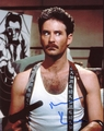 Kevin Kline Signed 8x10 Photo