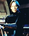 Kevin Sorbo Signed 8x10 Photo - Video Proof
