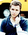 Kevin Connolly Signed 8x10 Photo