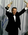Kevin Costner Signed 8x10 Photo