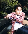 Kieran Culkin Signed 8x10 Photo - Video Proof