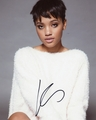 Kiersey Clemons Signed 8x10 Photo - Video Proof