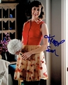 Kristen Schaal Signed 8x10 Photo