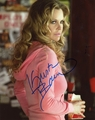 Kristin Bauer Signed 8x10 Photo - Video Proof