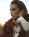 Kristin Scott Thomas Signed 8x10 Photo - Video Proof
