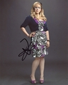 Kirsten Vangsness Signed 8x10 Photo