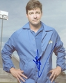 Kyle Chandler Signed 8x10 Photo