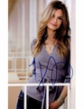 Kyra Sedgwick Signed 8x10 Photo - Video Proof