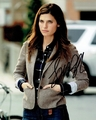 Lake Bell Signed 8x10 Photo - Video Proof