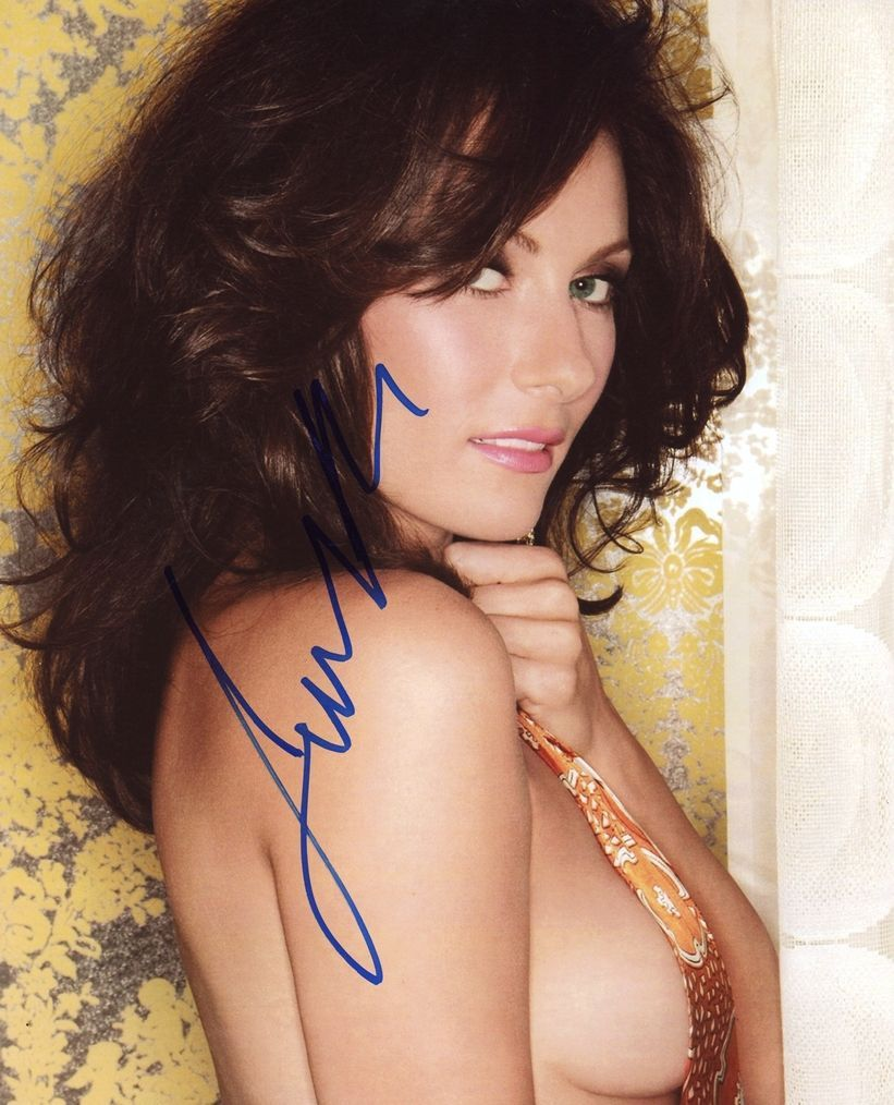 Topless Laura Benanti nudes (58 pictures) Cleavage, 2015, underwear