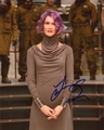 Laura Dern Signed 8x10 Photo