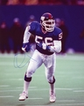 Lawrence Taylor Signed 8x10 Photo