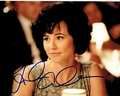 Linda Cardellini Signed 8x10 Photo