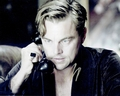 Leonardo DiCaprio Signed 8x10 Photo - Video Proof