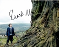 Lewis MacDougall Signed 8x10 Photo - Video Proof