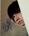 Liam Aiken Signed 8x10 Photo - Video Proof