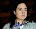Lily Gladstone Signed 8x10 Photo