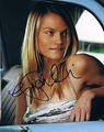 Lindsay Pulsipher Signed 8x10 Photo